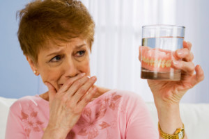 dentures-vs.-implants