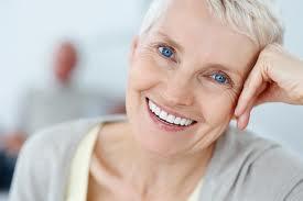 denture on implants