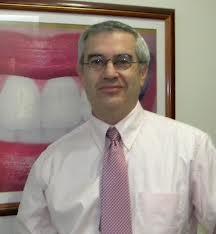 Dr-Ari-Greenspan