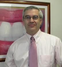 דר. ארי גרינספן רופא שיניים בירושלים רופא מוהל