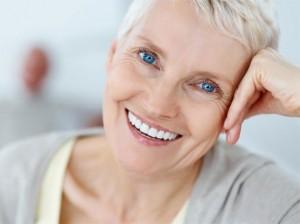 השתלות שיניים ושיקום הפה