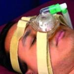 כל מה שרצית לדעת על הטיפול של דום נשימה בשינה