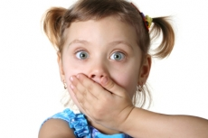 טיפול שיניים בהרדמה מלאה לילדים עם פחדים