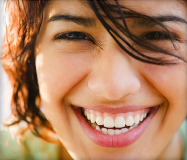 בריאות הפה וניקוי שיניים ריח רע מהפה