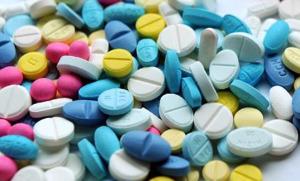 תרופות לכאבי שיניים